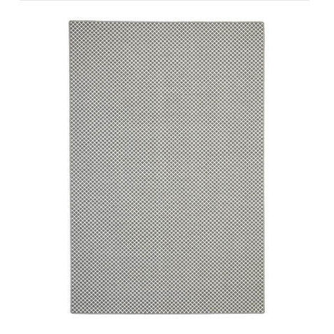 Chatham Heights Indoor/Outdoor Rug Product Tile Image 047168