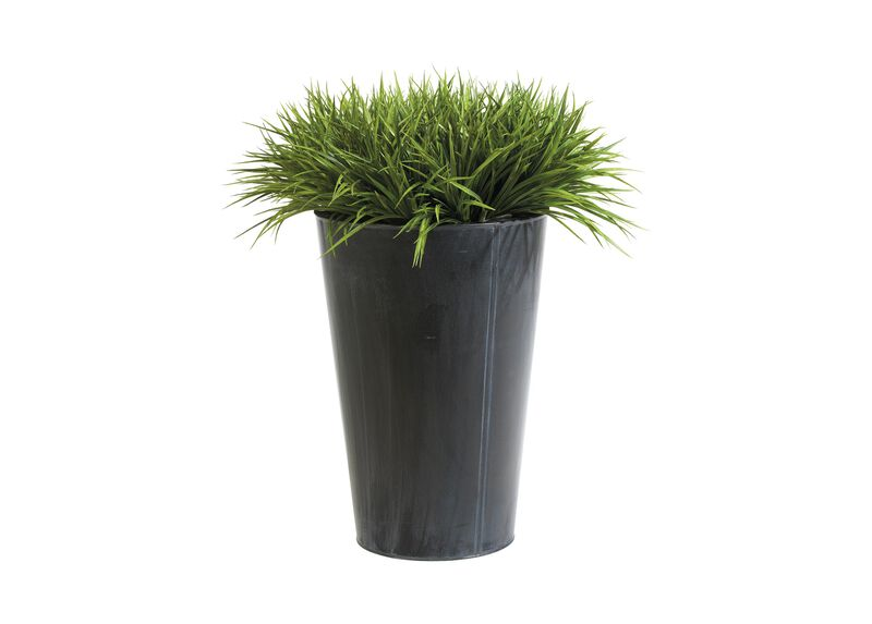 Large Grass Tin ,  , large_gray