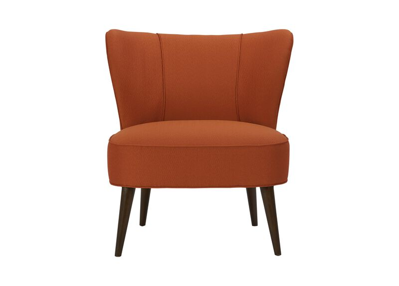 Perry Chair ,  , large_gray