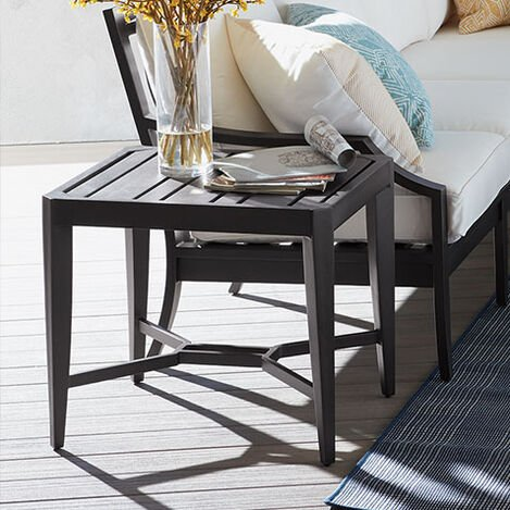 Nod Hill End Table Product Tile Hover Image 403210   800