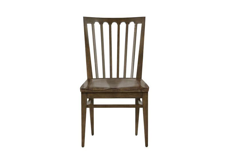Benham Wood-Seat Side Chair ,  , large_gray