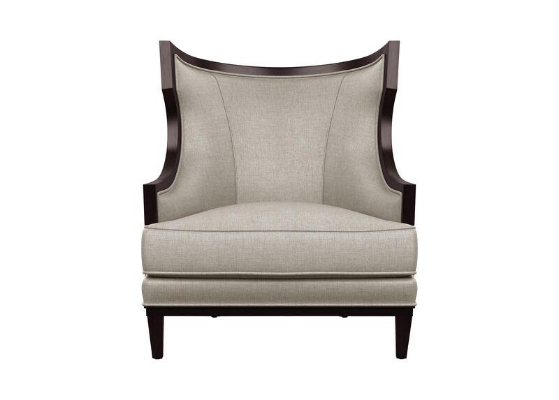 Corrine Chair