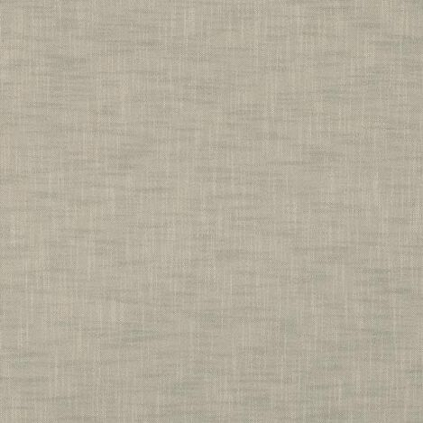 Dixon Zinc Fabric By the Yard Product Tile Image P1755