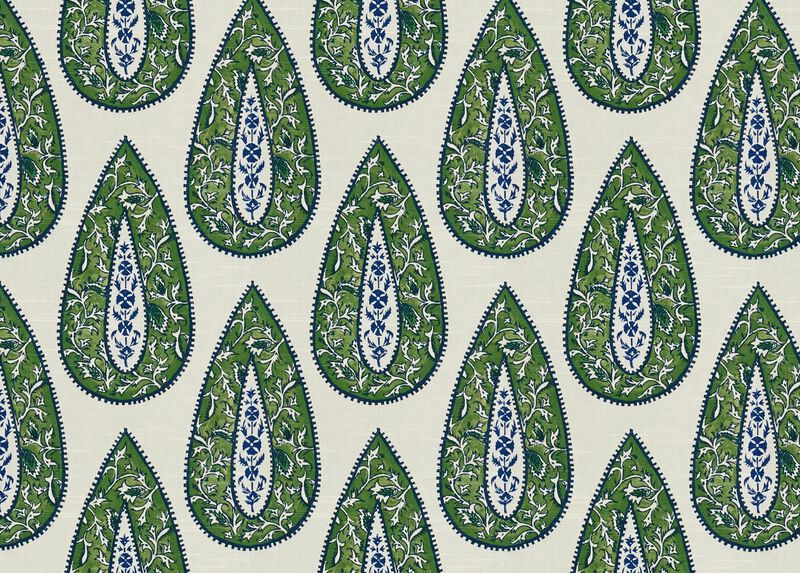 Sonia Jade Fabric by the Yard ,  , large_gray