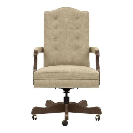 Harvard Desk Chair Product Tile Image 207605