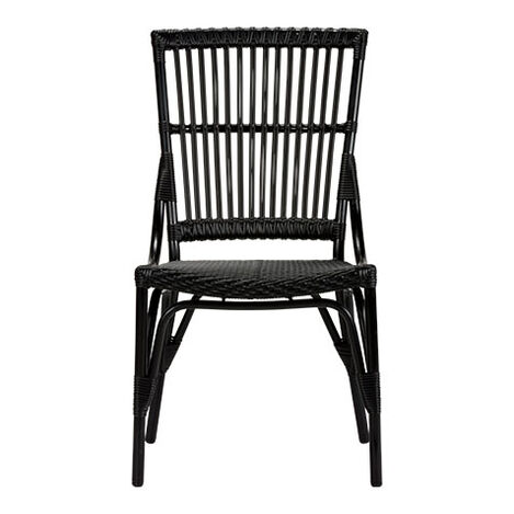 Vero Dunes Woven Dining Side Chair Product Tile Image 404510   770