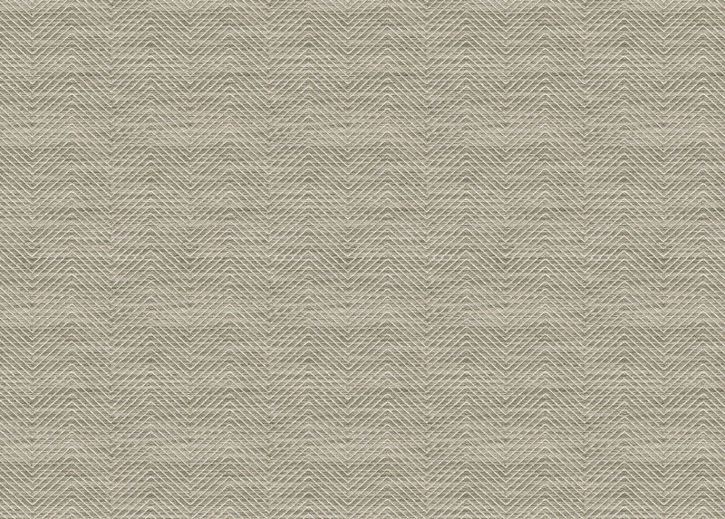 Enzo Pewter Fabric by the Yard