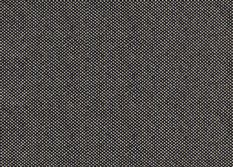 Cutler Black Fabric ,  , large_gray