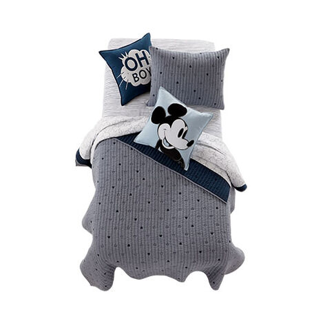 How Cool Bedding ,  , large