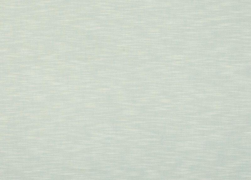 Dixon Seaglass Fabric