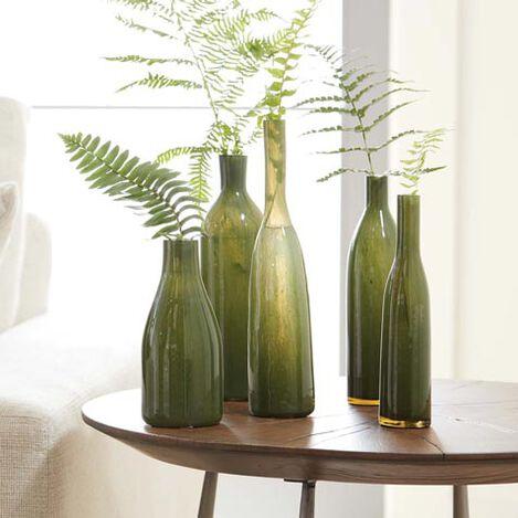 Hank Green Bottles Product Tile Hover Image 432401