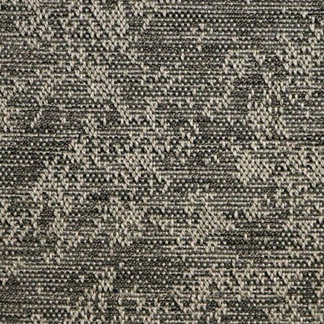 Caselton Indoor/Outdoor Rug Product Tile Hover Image 047156