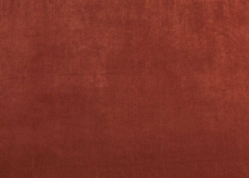 Darlow Spice Fabric