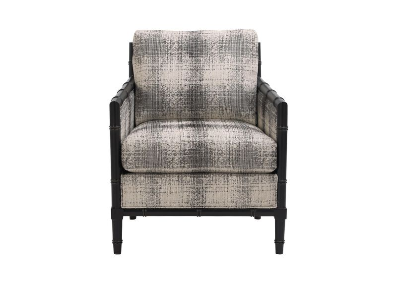 Pierce Chair ,  , large_gray