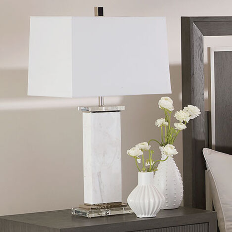 Theodore Table Lamp Product Tile Hover Image 096127