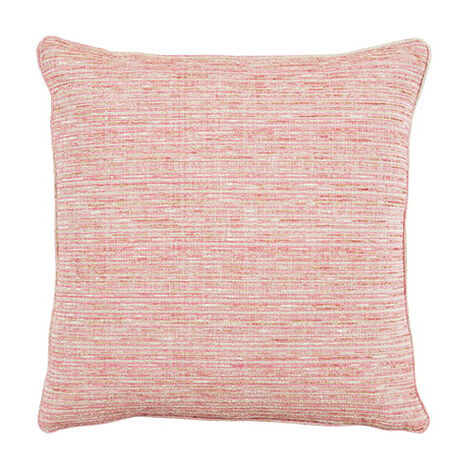 "21"" Pillow, Graham Berry ,  , large"