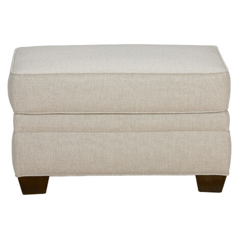 Ottomans And Benches Ottoman Bench Ethan Allen