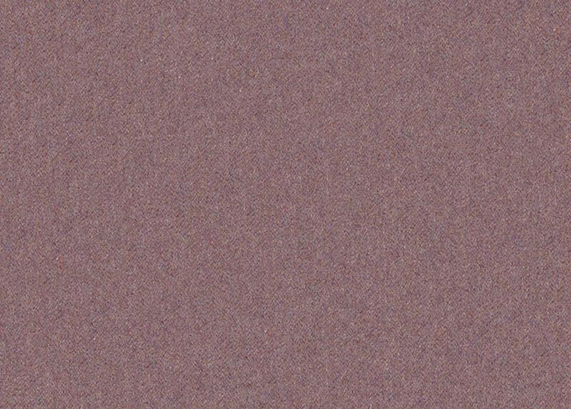 Emery Orchid Fabric