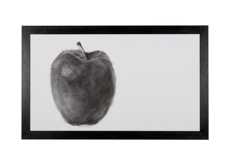 Contemporary Apple