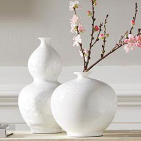 Anna Ice Vase ,  , hover_image