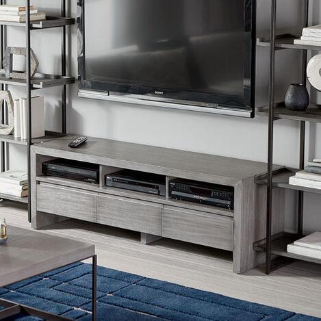Bronzeville Media Cabinet Product Tile Hover Image 149877
