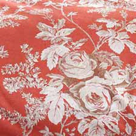 Ingrid Floral Duvet Cover and Shams ,  , hover_image