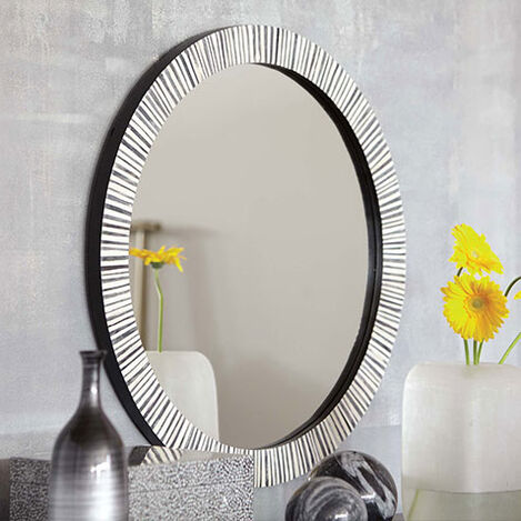 Nala Wall Mirror Product Tile Hover Image 074433