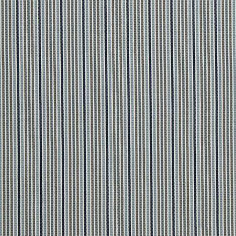 Alton Bluestone Fabric By the Yard Product Tile Image 43980