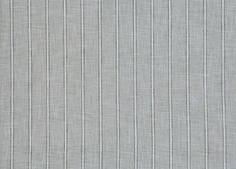 Lachlan Gray Fabric by the Yard