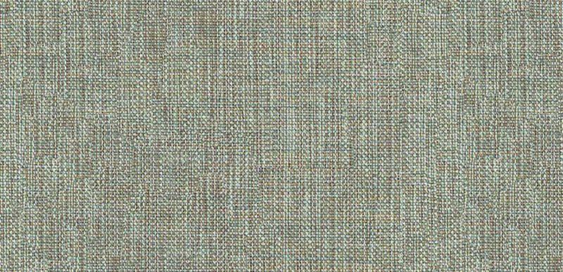 Starlight Vapor Fabric By the Yard