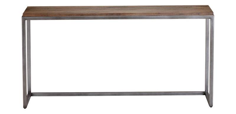 Borough Sofa Table