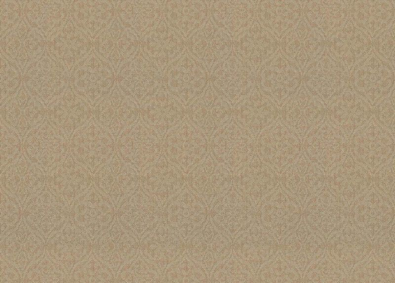 Nassau Wheat Swatch ,  , large_gray