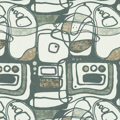 Zania Granite Fabric ,  , large