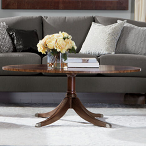 Thorton Coffee Table ,  , hover_image