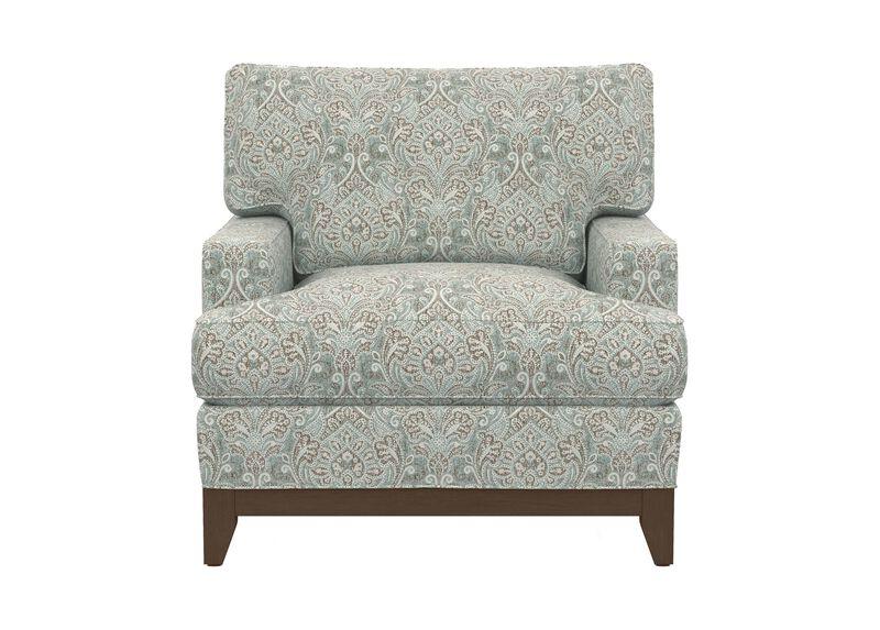 Arcata Chair