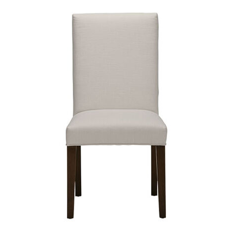Savannah Dining Chair Product Tile Image 202077