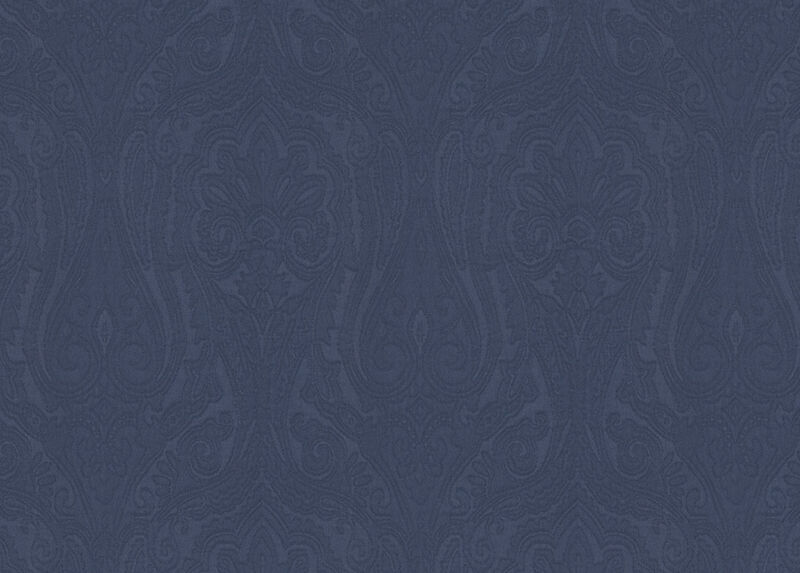 Brynn Navy Fabric by the Yard ,  , large_gray