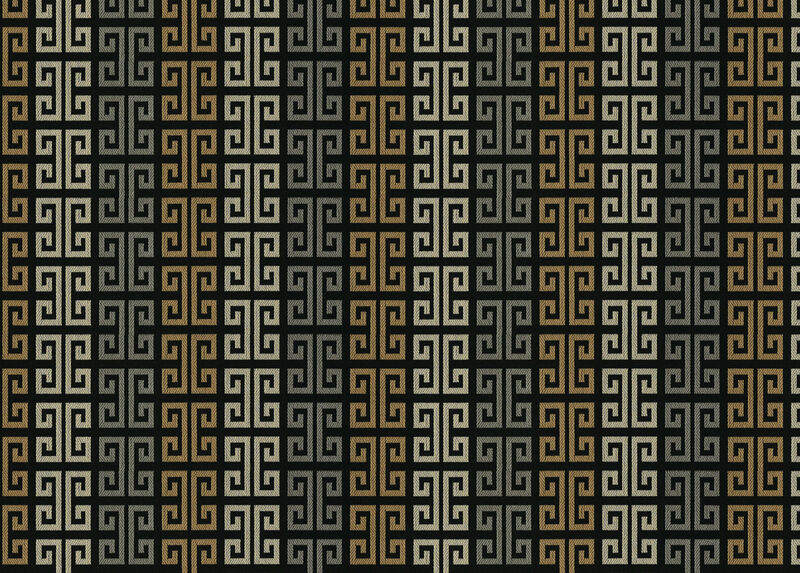 Tarlo Onyx Fabric By the Yard