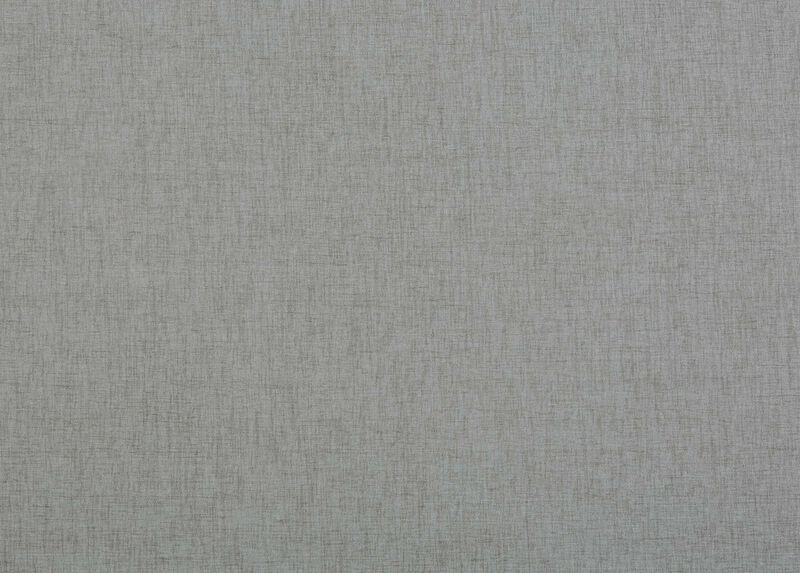 Gil Dove Fabric