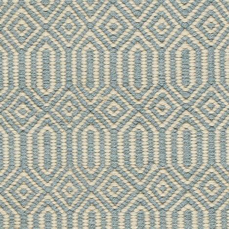 Splendor Lake Rug Product Tile Hover Image 046078