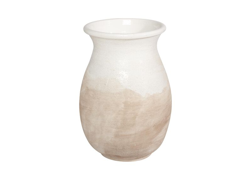 Ivory Urna D'Oliva ,  , large_gray