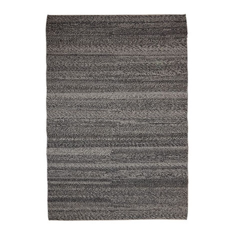 Nakia Woven Sweater Rug Product Tile Image 041234