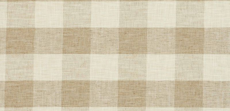 Marcus Grain Fabric By the Yard
