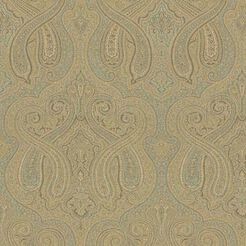 Marsyl Seaglass Fabric ,  , large
