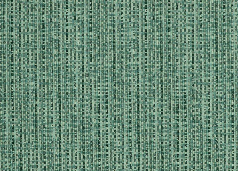 Dash Mist Fabric   Ethan Allen