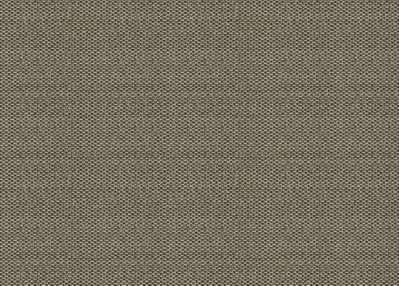 Barrett Granite Swatch