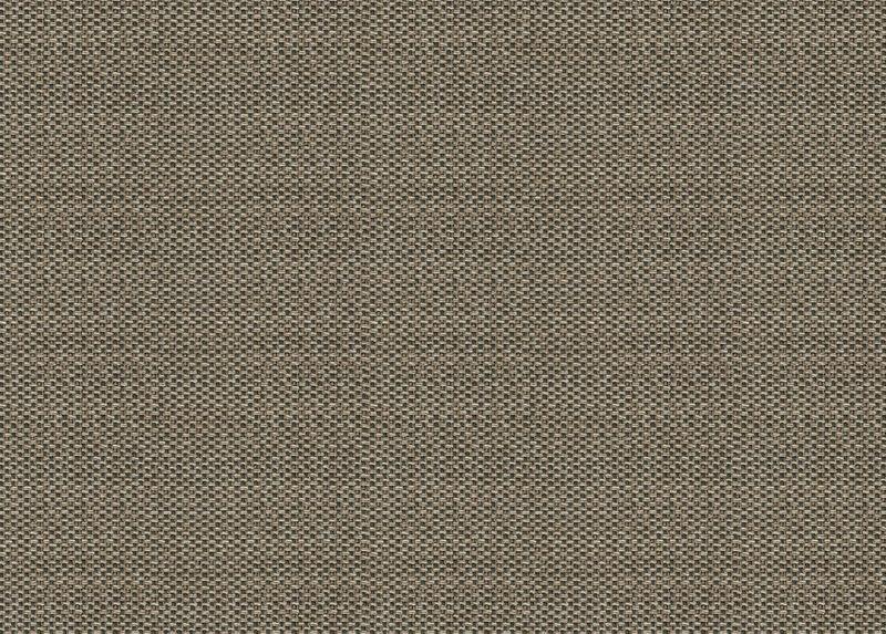 Barrett Granite Fabric by the Yard