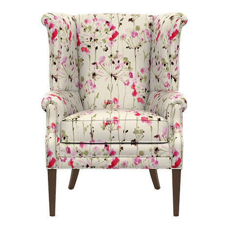 Clara Wing Chair Product Tile Image 202085