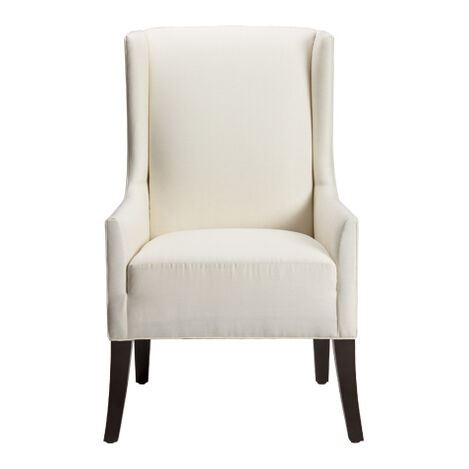 Larkin Host Chair ,  , large