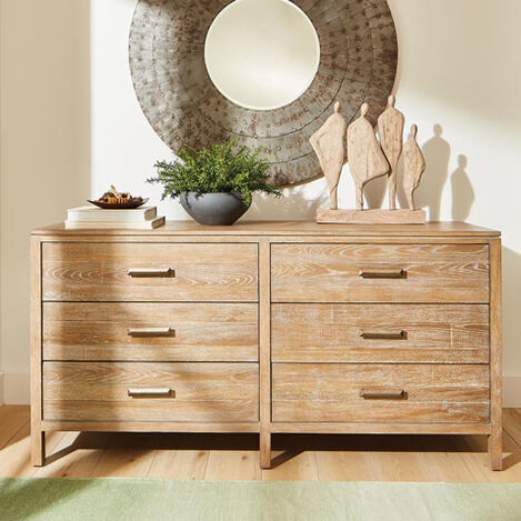 Merrick Double Dresser Product Tile Hover Image 125062